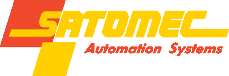 SATOMEC AG Automation Systems