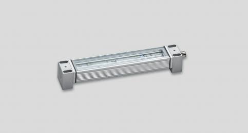LED Maschinenleuchte Aufbauleuchte LO