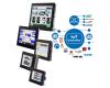 eX700 – Der revolutionäre IIoT Controller